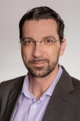 Steffen Brüsehaber
