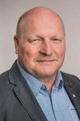 Ralf Burghardt