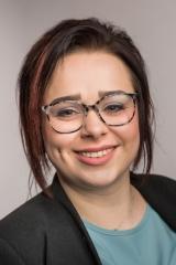 Melanie Schembor