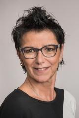 Kerstin Rückert