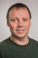 Guido Kühnert