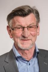 Joachim Vogel