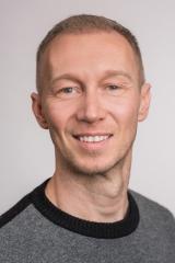 Dr. Jens Bauer