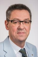 Dr. Felix Böcker
