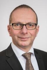 Ralf Schleife