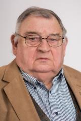 Josef Klieber