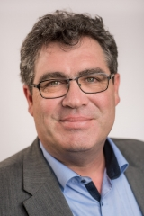 Stephan Herzer