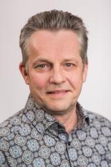 Steffen Sonnekalb