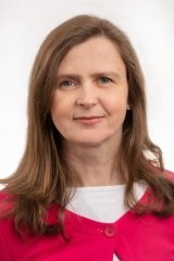 Anke Weiland