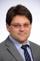 Peter Ködderitzsch
