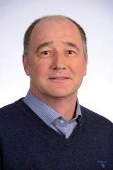 Dirk Schmutzler